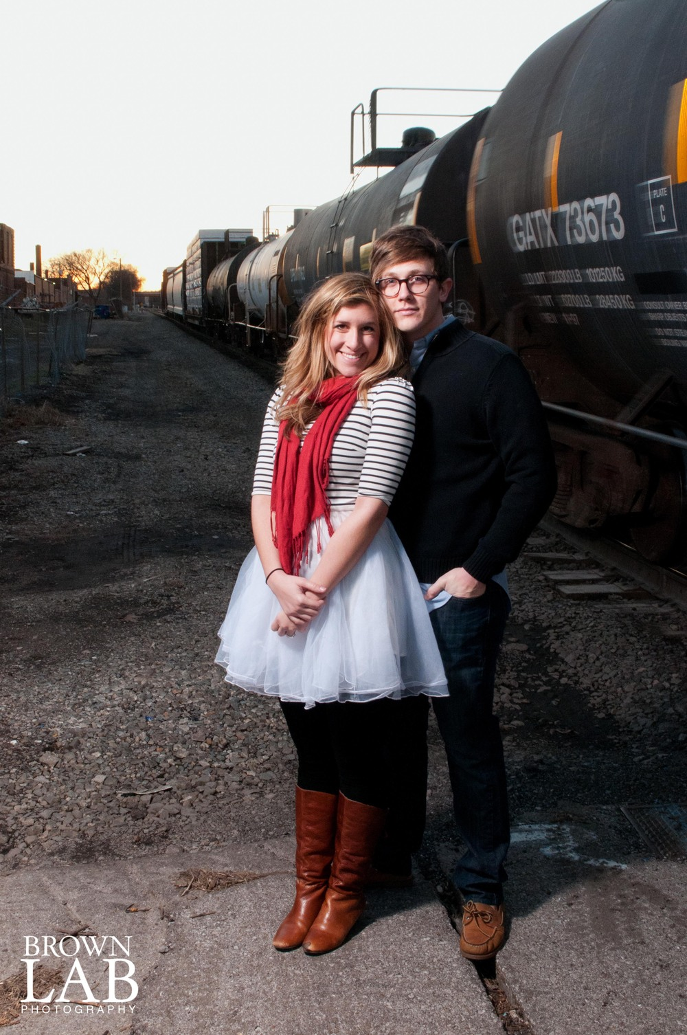 nashville engagement photography-511.jpg
