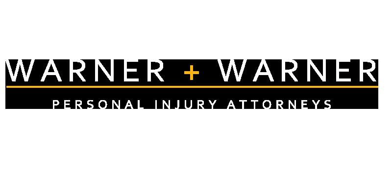 warner_warner.png