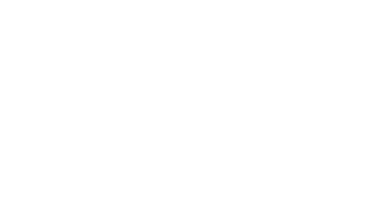 Casselberry Food & Wine Festival