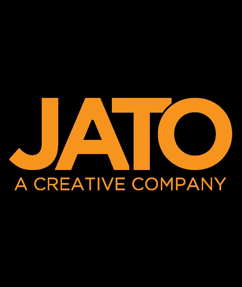 JATO_aCC_Logo.png