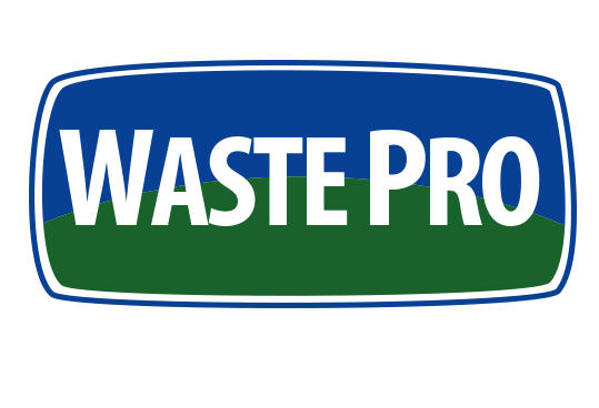 waste_pro.png