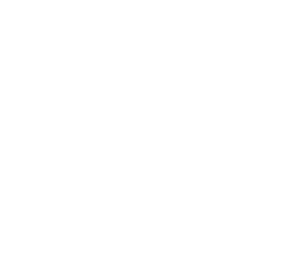 JohnEdwardJones.png