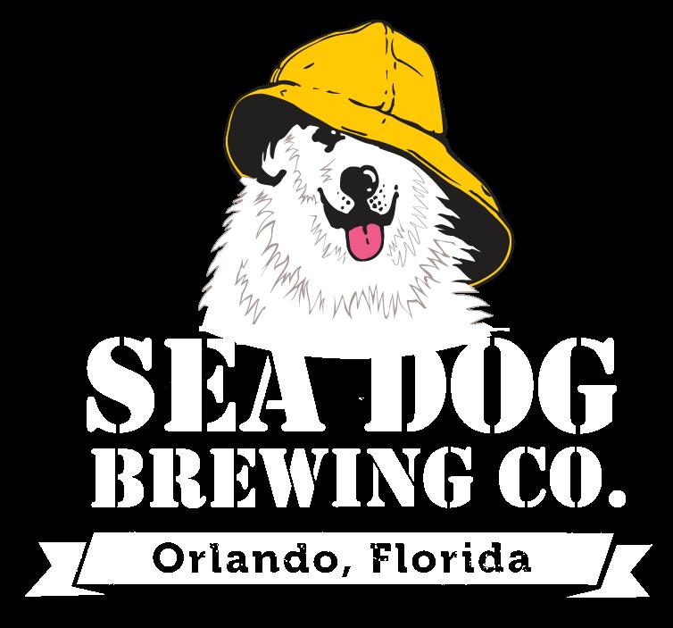 SeaDogOrlando_Logo_White.png