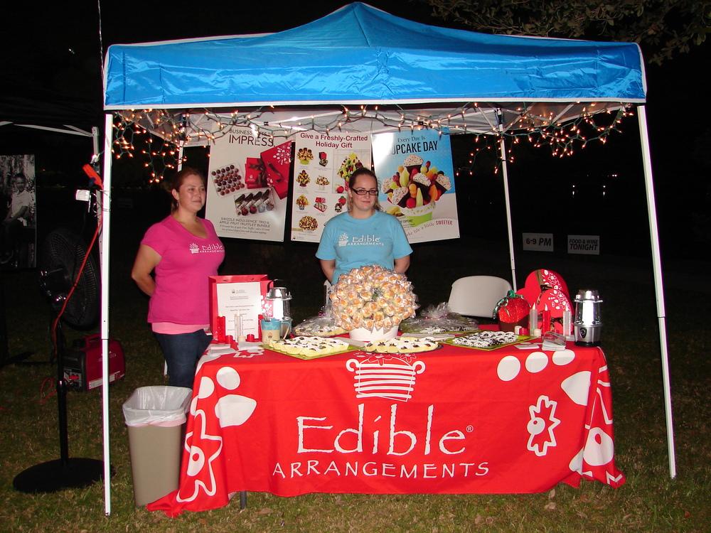 EdibleArrangements.JPG