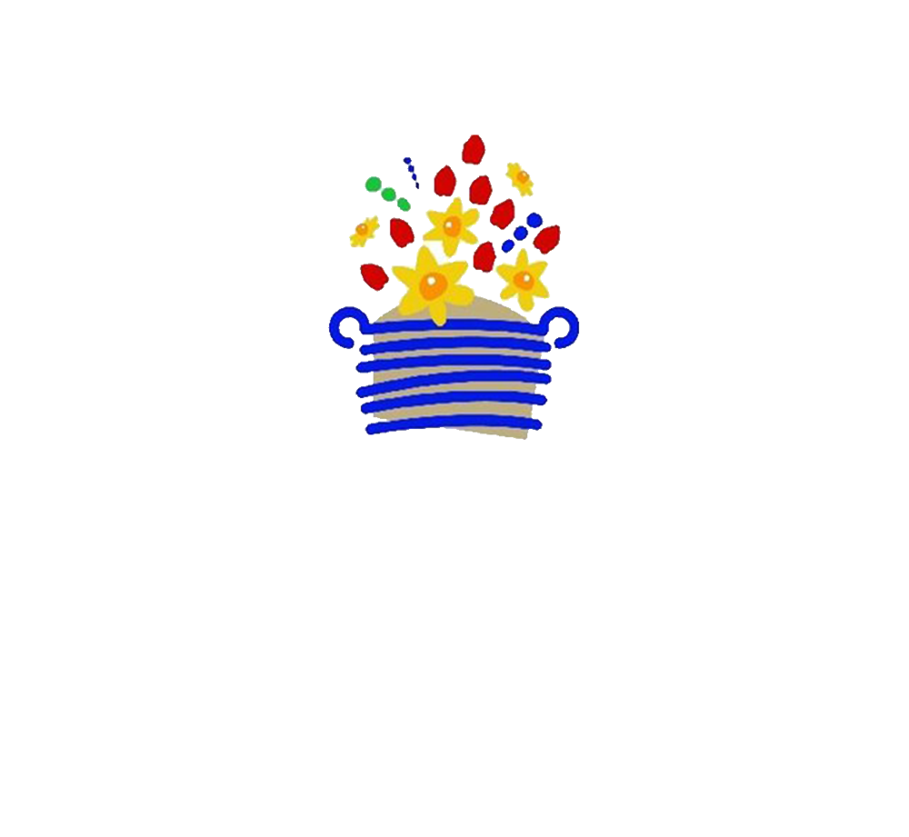 Edible-Arangements.png