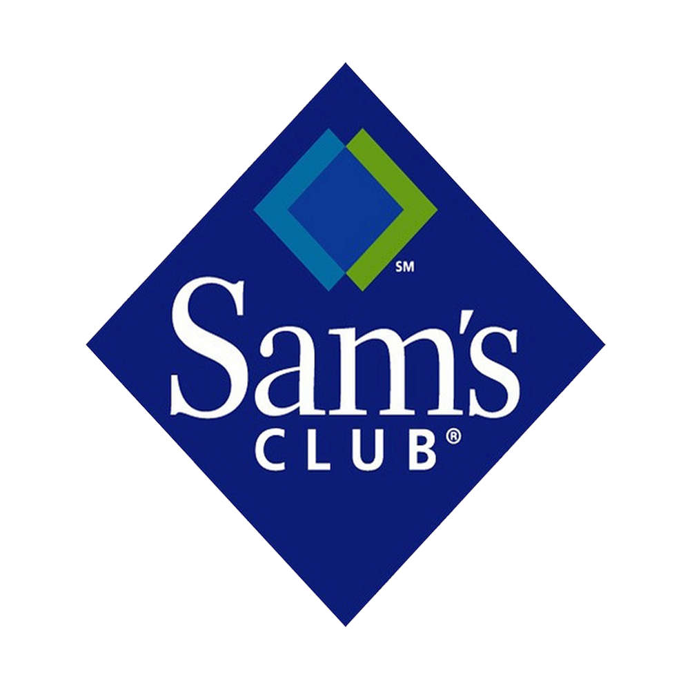 Sams-Club.png