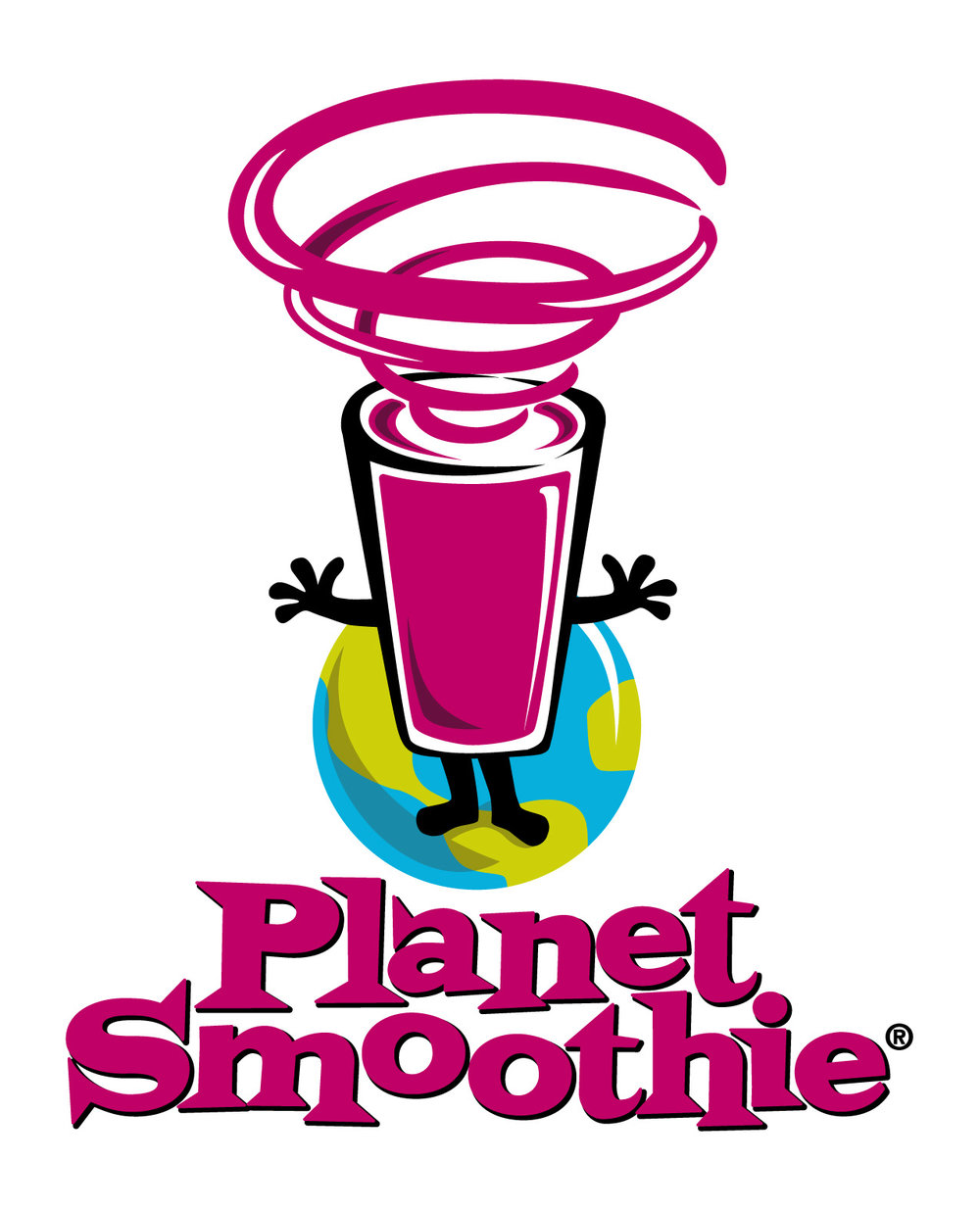 planet-smoothie-logo.jpg