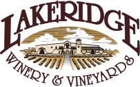 lakeridge-winery-logo.png