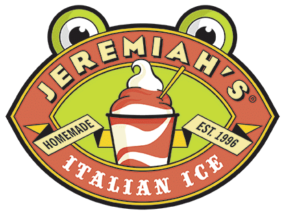 jeremiahs.png