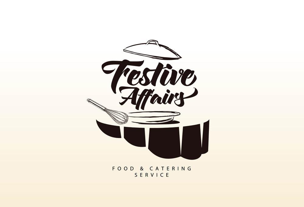 Festive Affairs Final.jpg