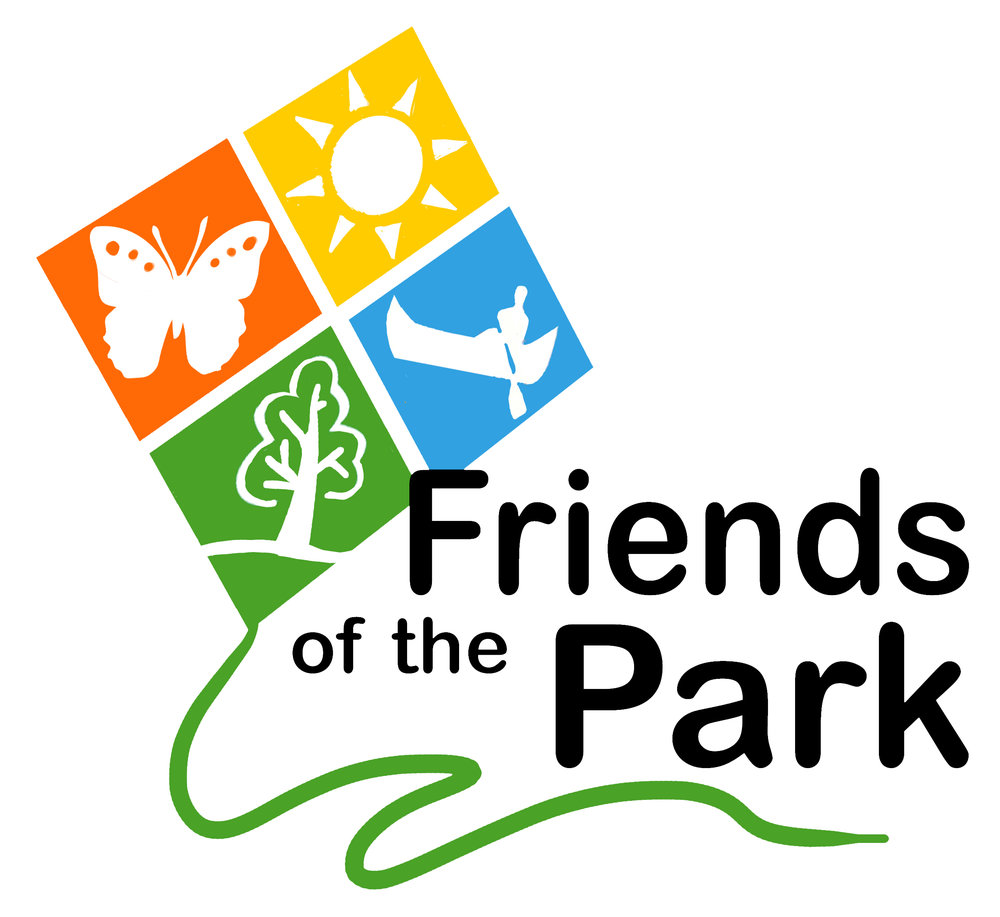 Friends of the Park Logo.jpg