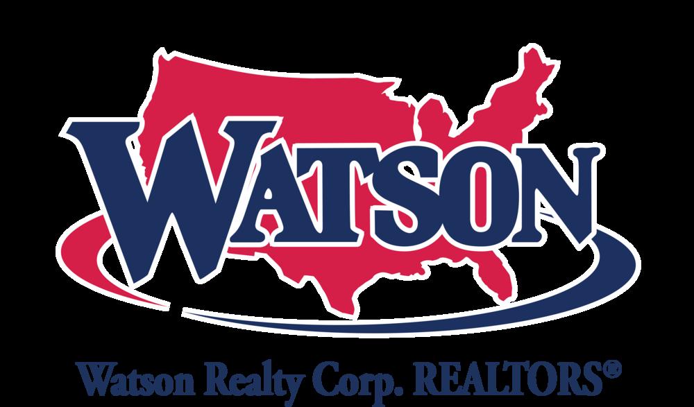 Watson Realty Corp Logo.png