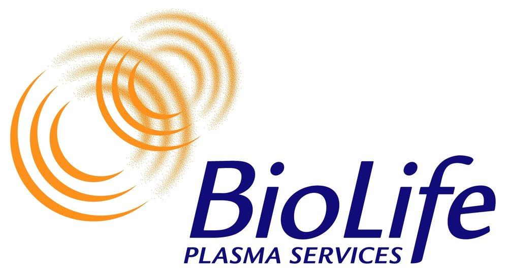 BioLife Colored logo - Copy.JPG