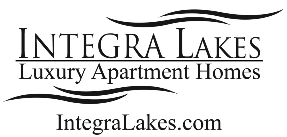 Integra Lakes with Lux Apts and website (002).jpg