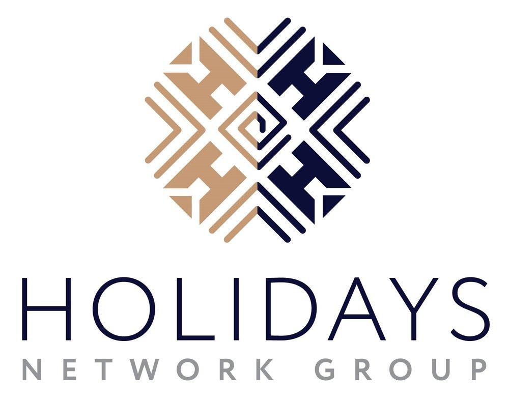 Holidays Network Group Logo.jpg