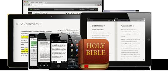 bible_app.png