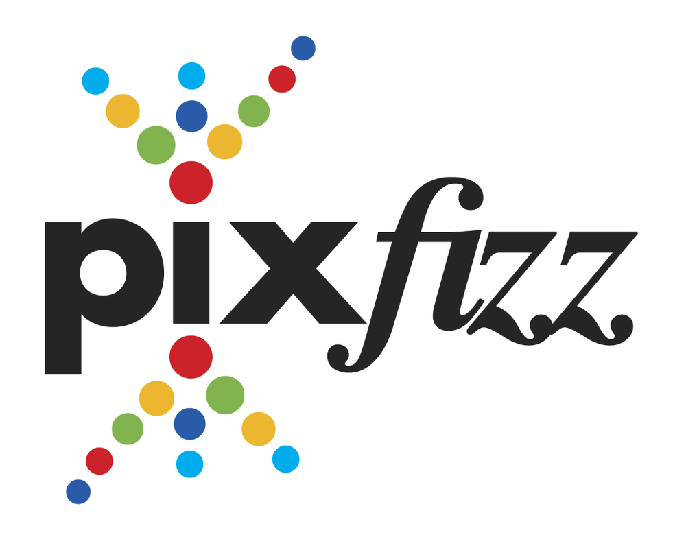 Pixfizz-logo-large.jpg