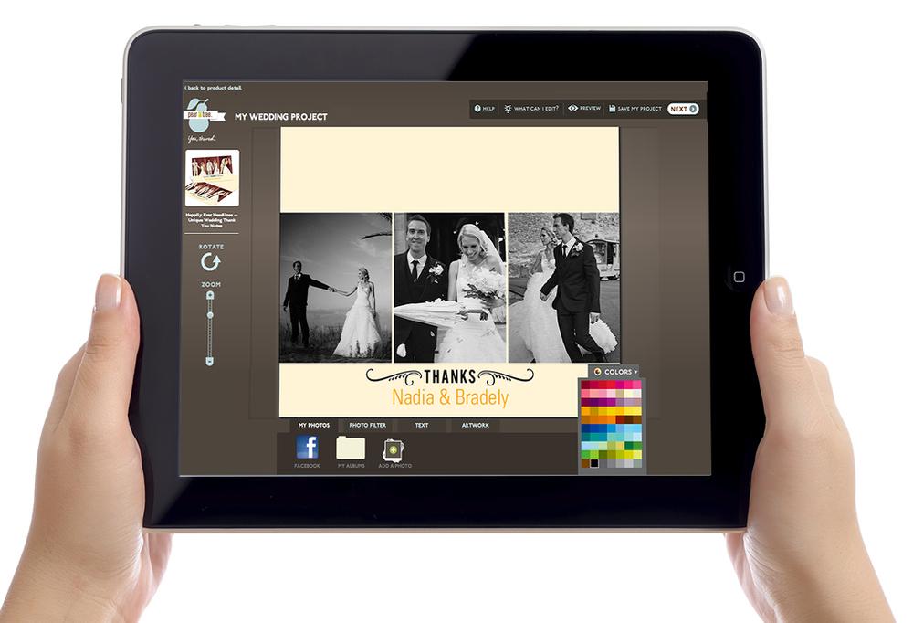 PTG_iPad.jpg