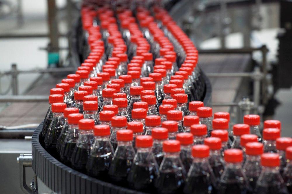 Coke - HP (6).jpg