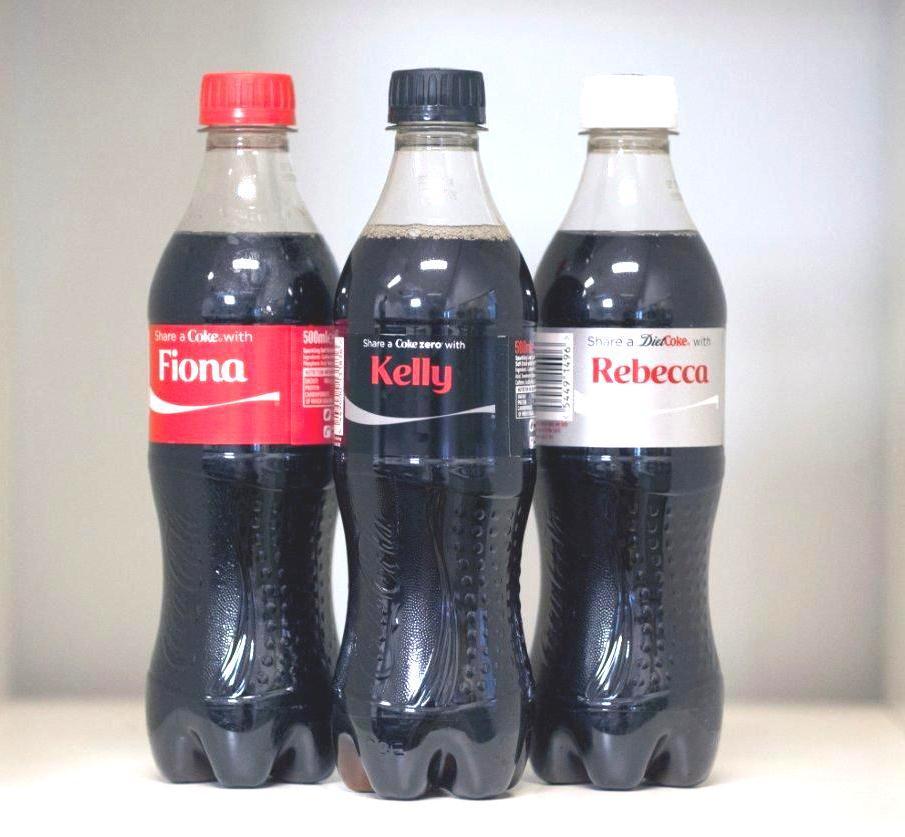 Coke - HP (3).jpg