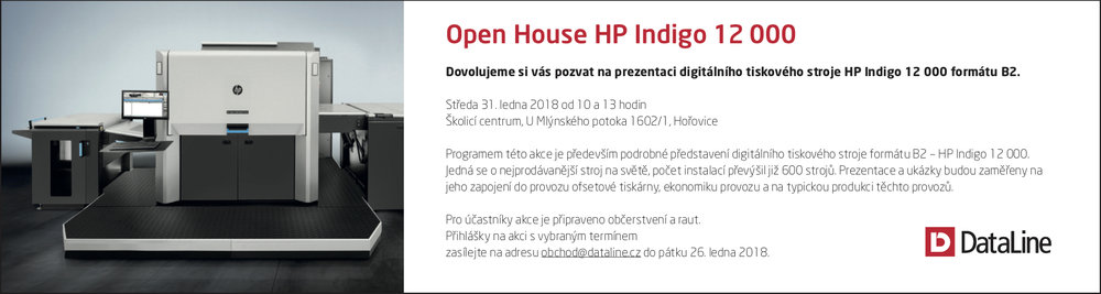 DLT_openhouse_01.jpg