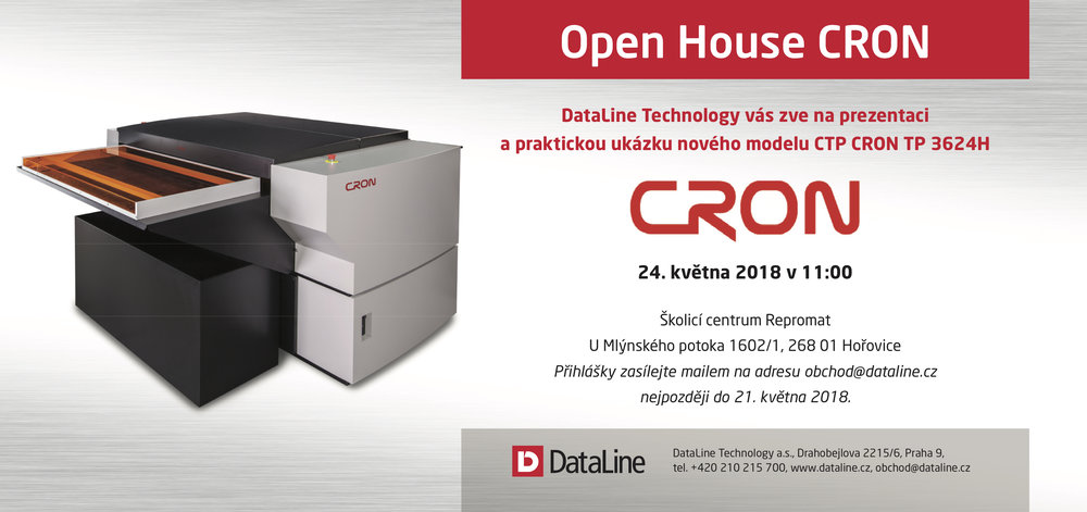 Pozvánka CRON Open House.jpg