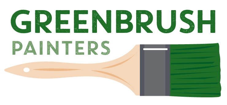 Greenbrush Painters