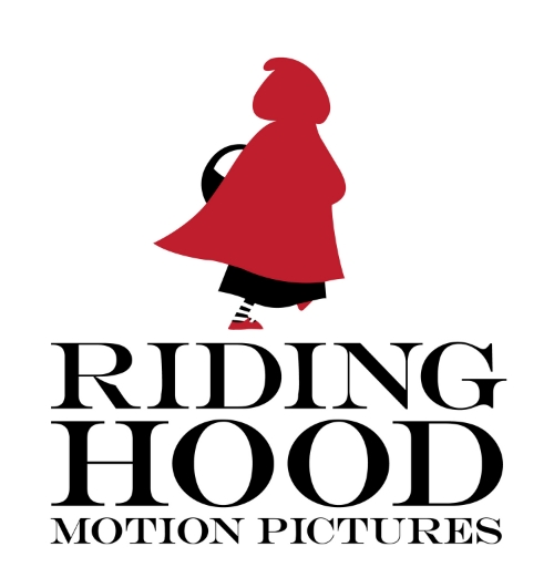 Riding Hood Motion Pictures