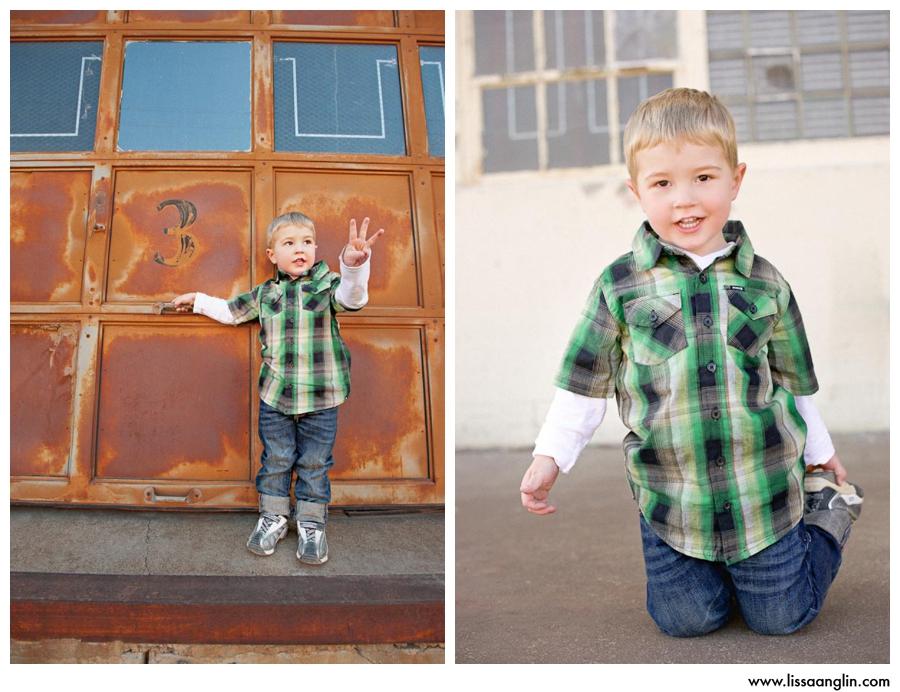 LubbockEngagementPhotographer_0764.jpg
