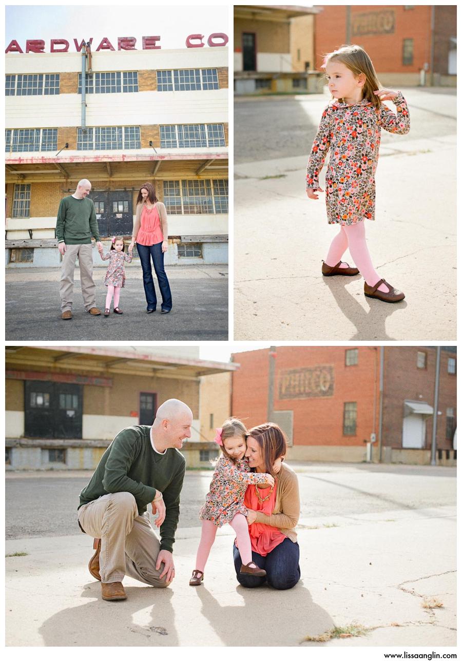 LubbockEngagementPhotographer_0769.jpg
