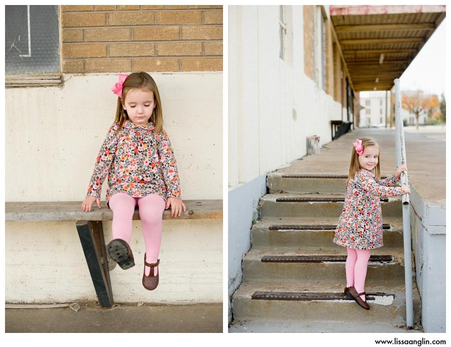 LubbockEngagementPhotographer_0768.jpg