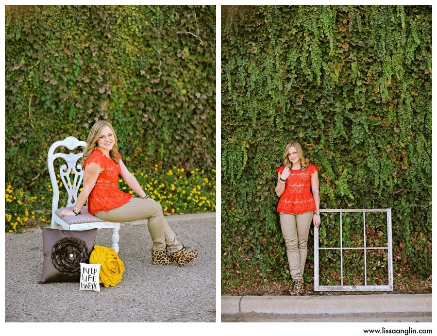 LubbockWeddingPhotographer_1577.jpg