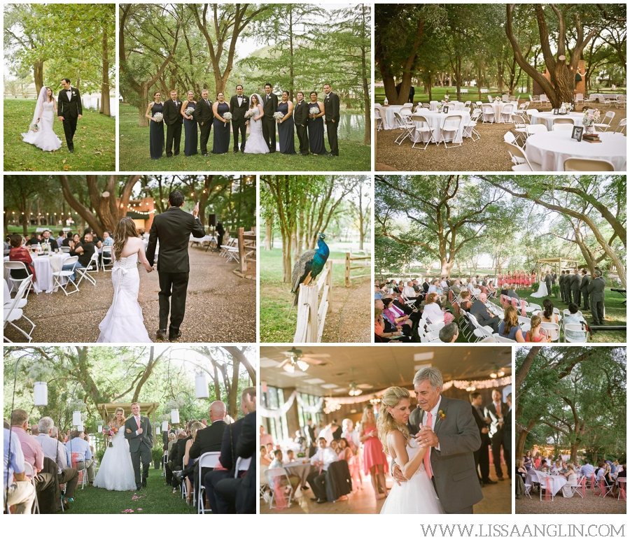 11 great places to get married in the lubbock area part for Nice places to get married
