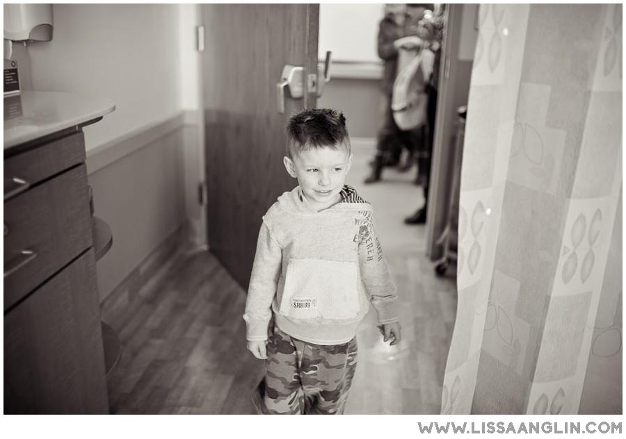 LubbockWeddingPhotographer_0784.jpg
