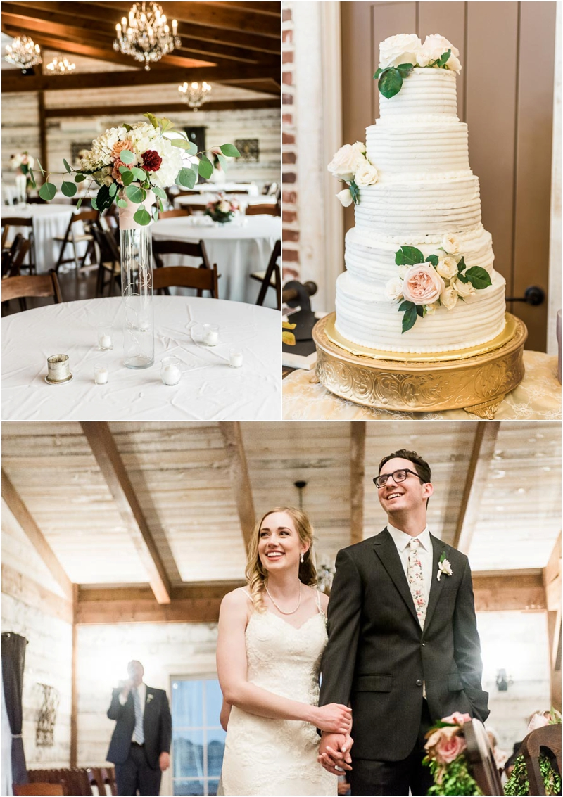 blog lissa anglin photography lubbockweddingphotographer 2579 jpg