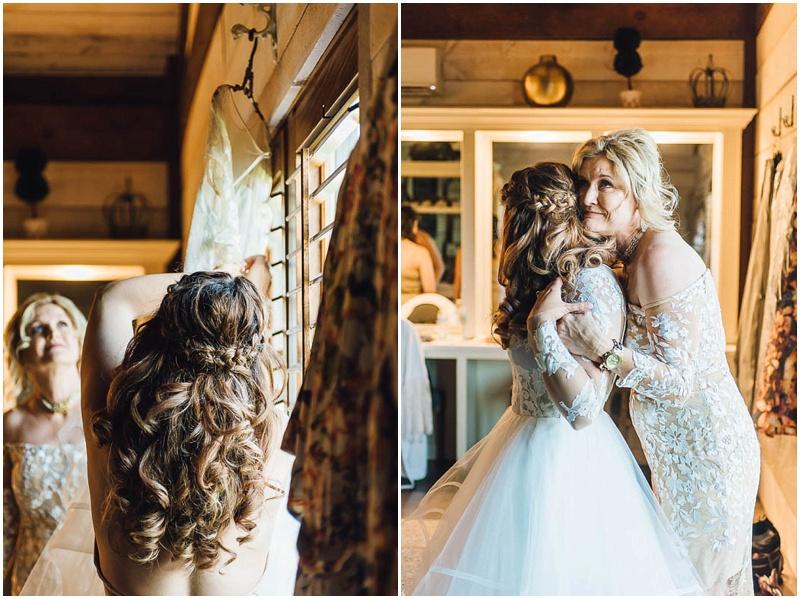 LissaAnglin_Eberley_WeddingPhotographer005.jpg