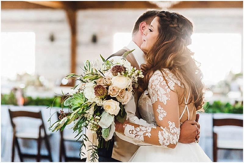 LissaAnglin_Eberley_WeddingPhotographer012.jpg