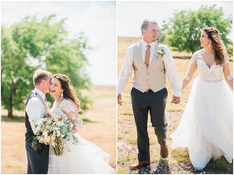 LissaAnglin_Eberley_WeddingPhotographer016.jpg