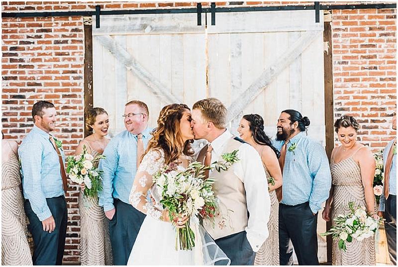 LissaAnglin_Eberley_WeddingPhotographer020.jpg