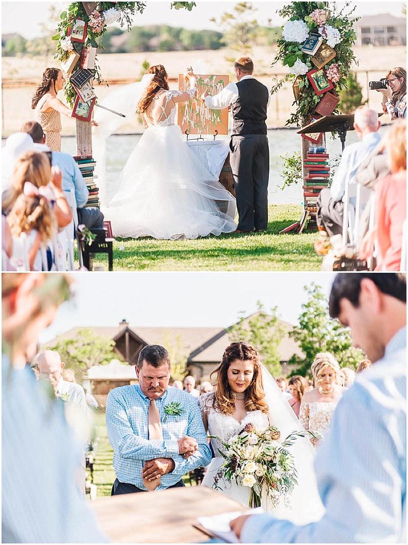 LissaAnglin_Eberley_WeddingPhotographer032.jpg