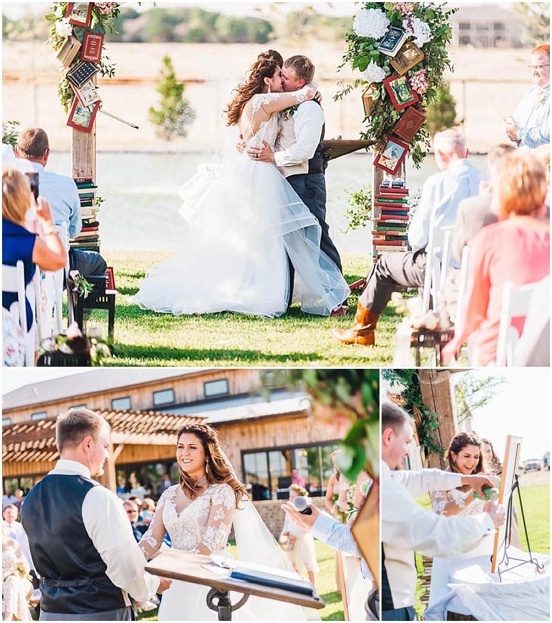 LissaAnglin_Eberley_WeddingPhotographer034.jpg