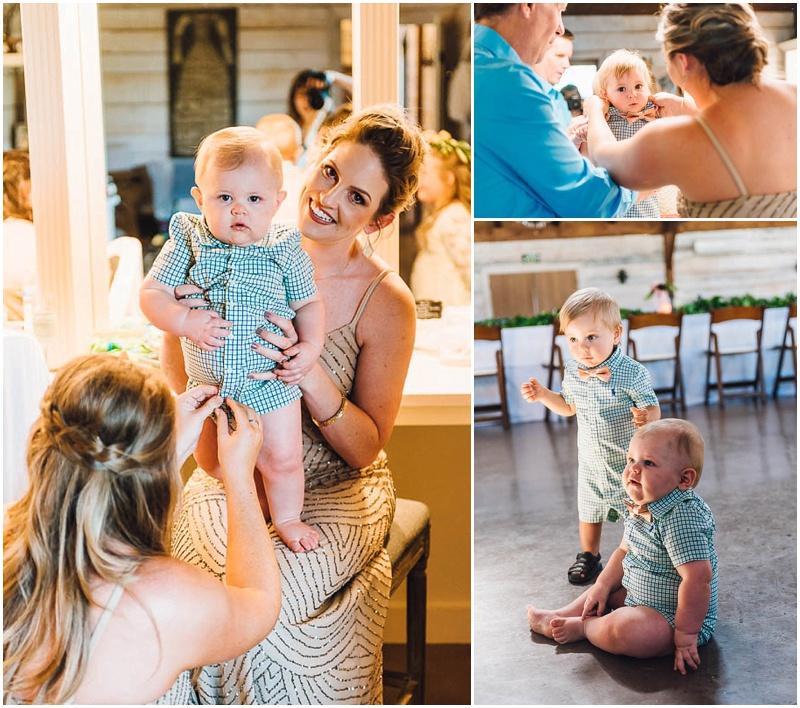 LissaAnglin_Eberley_WeddingPhotographer023.jpg