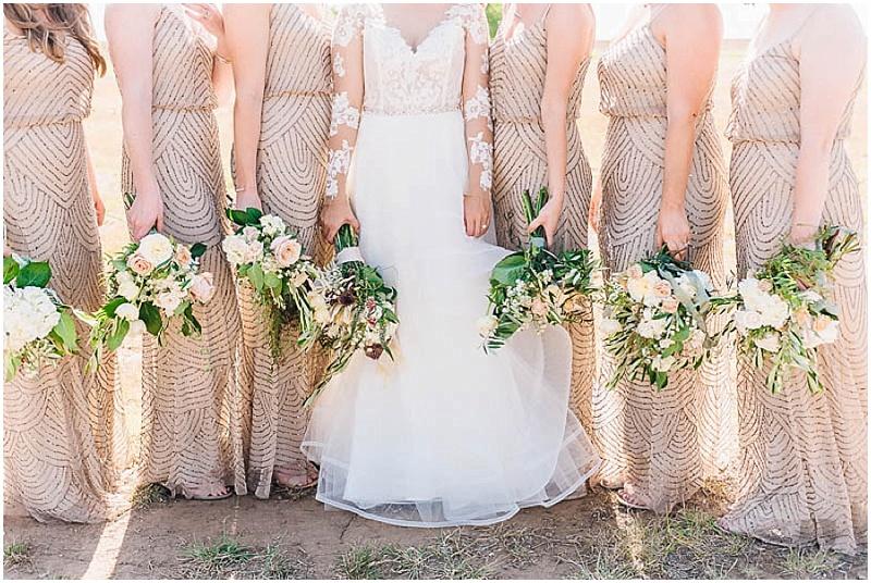 LissaAnglin_Eberley_WeddingPhotographer024.jpg