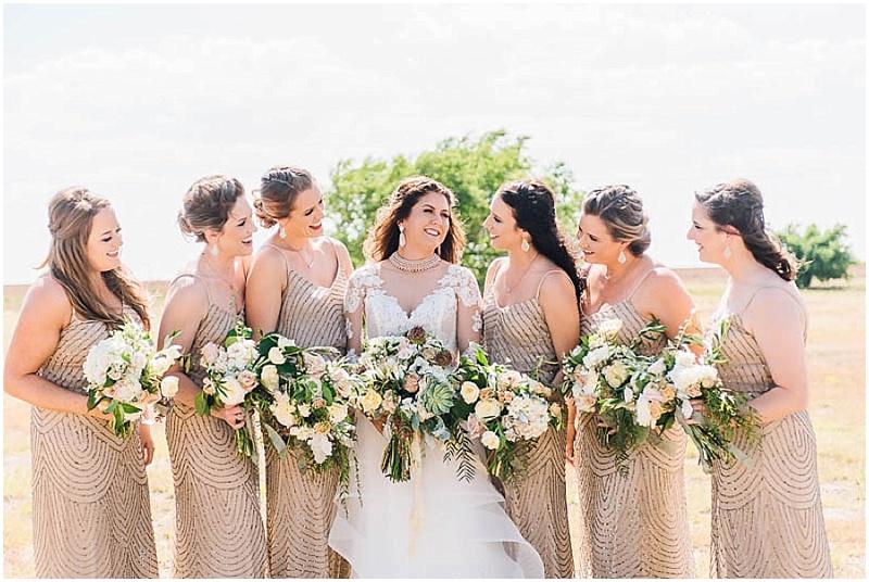 LissaAnglin_Eberley_WeddingPhotographer025.jpg
