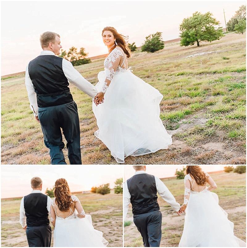LissaAnglin_Eberley_WeddingPhotographer041.jpg