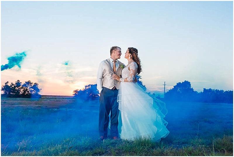 LissaAnglin_Eberley_WeddingPhotographer042.jpg