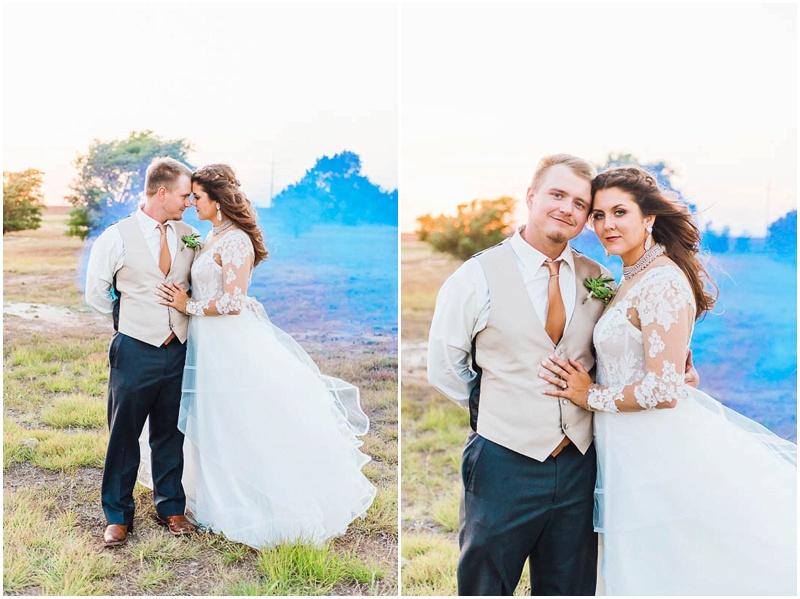 LissaAnglin_Eberley_WeddingPhotographer043.jpg