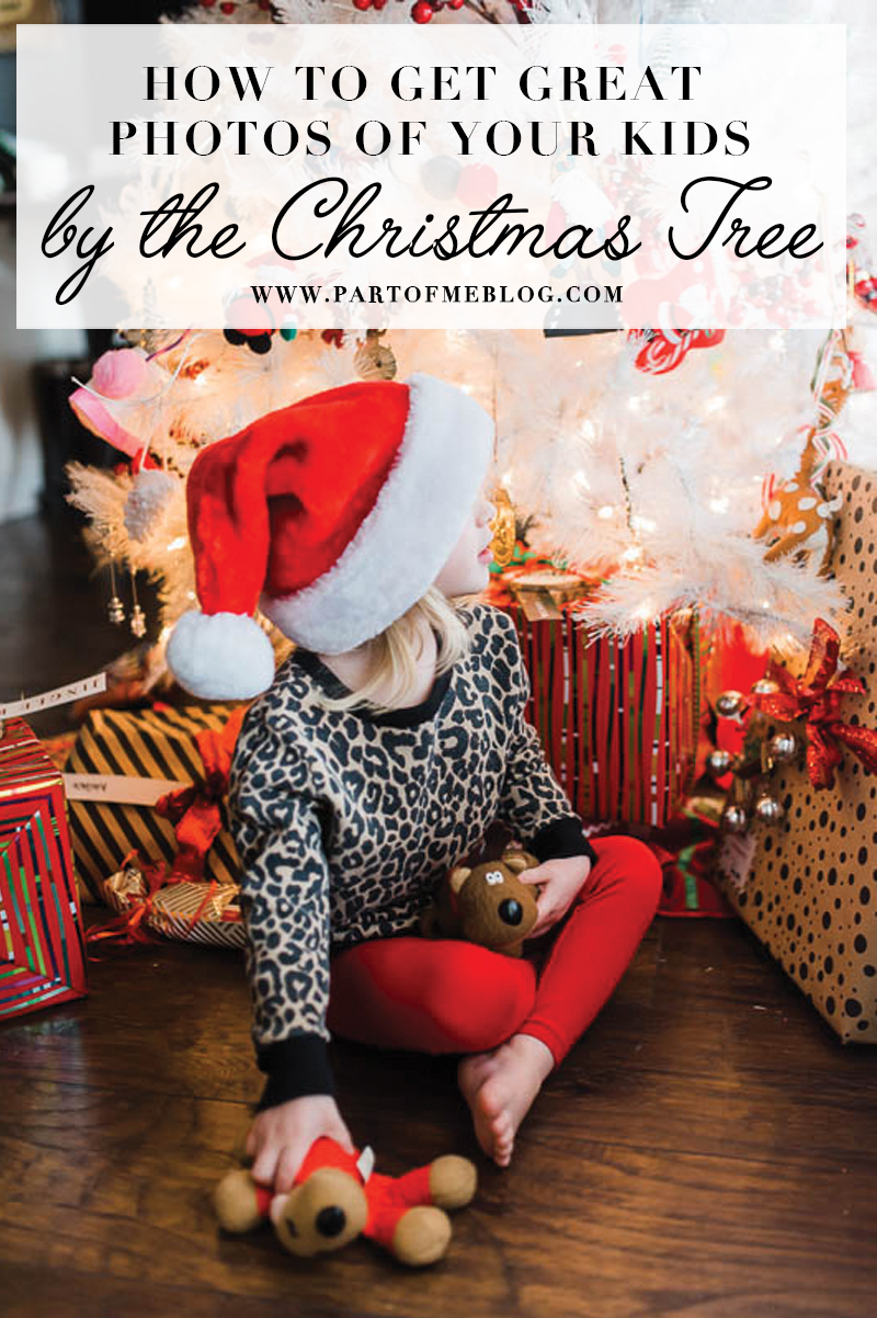 ChristmasTreeHowTo.jpg