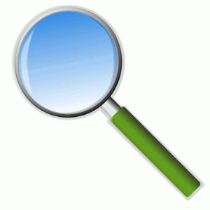 magnify-glass-large