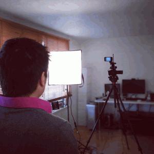 LongDistanceVideoInterview_Setup_2